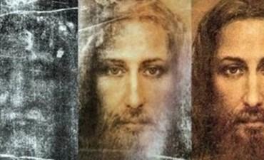 ¿EN QUE FECHA NACIÓ JESUS REALMENTE?