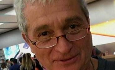 MISIONES: Encontraron un cadáver y sería de Chueco, abogado vinculado a Lázaro Báez
