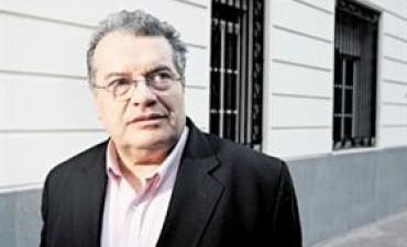 LUJÁN: Falleció el periodista Miguel Loizaga