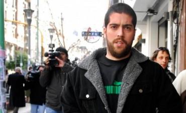Cromañón: la Cámara de Casación confirmó la condena a Callejeros