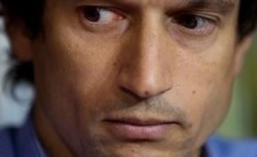 CASO NISMAN: Diego Lagomarsino dijo que no le importa cómo murió el fiscal
