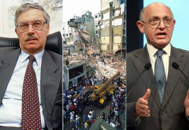 AMIA | Timerman enfureció con un exembajador israelí: 'Ocultó información'