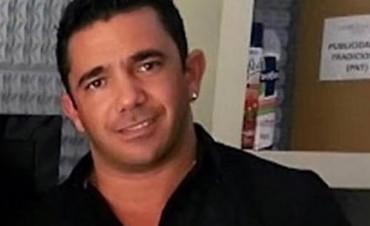 Detienen a un amigo de Fariña en la casa de Mónica Farro