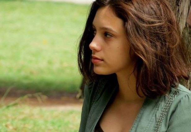URUGUAY: Liberaron a todos los detenidos del crimen de Lola