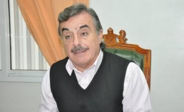 """SANTIAGO DEL ESTERO: Las dudas sobre la detención del intendente """"Chabay"""" Ruíz"""