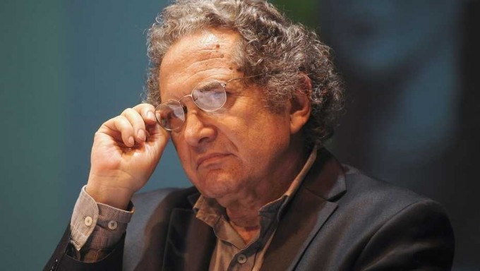 RICARDO PIGLIA: Creador de palabras, creador del mundo