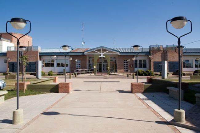 CONVOCATORIA: La Universidad Nacional de Villa María 19 puestos vacantes como músico becario en la OSVM