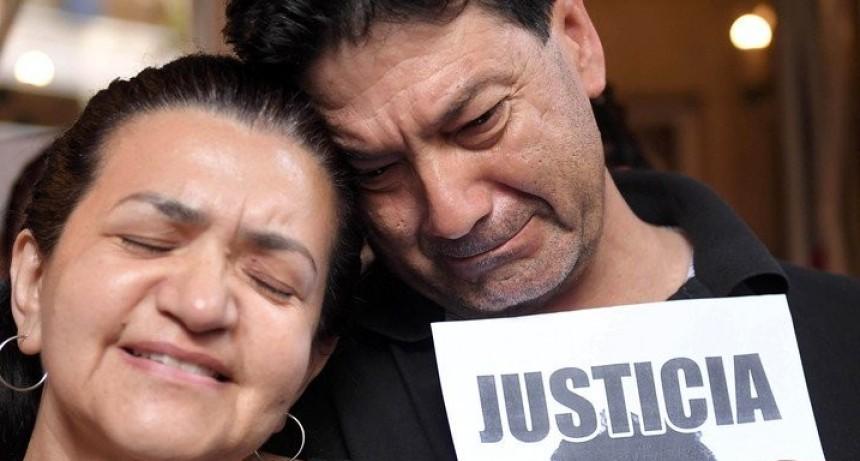 """Conmoción  """"Ojalá no vuelvan nunca más a Zárate"""", el repudio de los vecinos a los 10 rugbiers imputados por el crimen de Villa Gesell"""