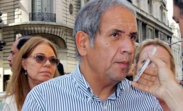 BANCOS: Se suspendió el paro