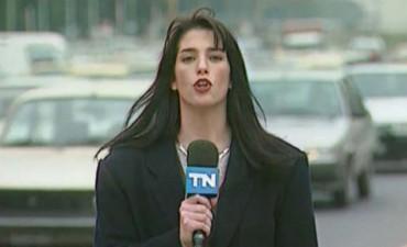 Cómo fueron las últimas horas de Débora Pérez Volpin