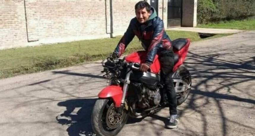 El misterio del mecánico: una prueba clave complica al único detenido