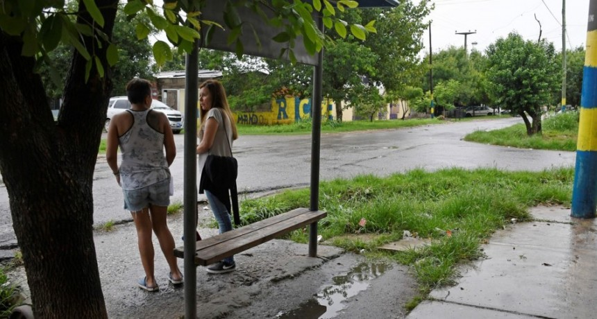 """Emboscada y crimen  """"Vinimos a entregarnos porque cometimos un asesinato"""", la confesión de dos chicos que conmociona a Rosario"""