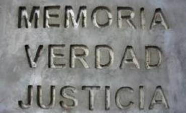 24 de marzo dia de la memoria por la verdad y la justicia