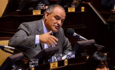 Provincia de Buenos Aires: Limitación de mandatos: FAP propone reformar la Constitución