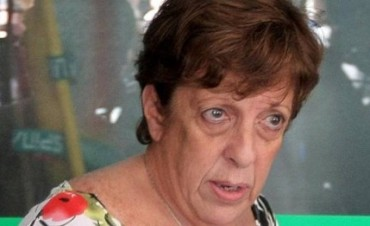 NISMAN: escándalo  la jueza denunció penalmente a la fiscal Fein