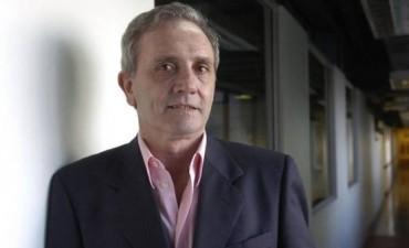 MURIÓ el Mariscal Roberto Pefumo