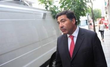AGN: Echegaray se niega investigar la gestión  de Cristina Fernández