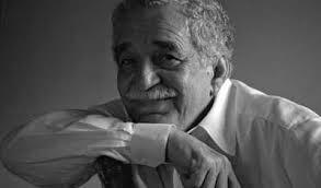 Internaron al escritor Gabriel García Márquez