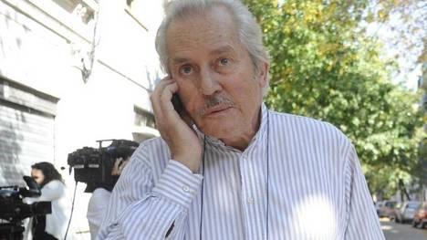 El padre de María Cash murió en un choque en La Pampa