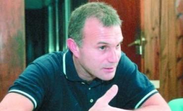 CASO CABEZAS: Murió Sergio Camaratta en el penal de Dolores