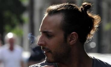 LEO FARIÑA: Es posible que  pueda cambiar de identidad y hasta su DNI