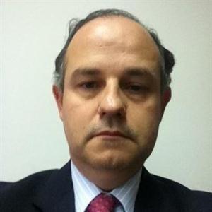 Caso Ciccone: quién José Guillermo Capdevila, el ex funcionario que se fue del país acorralado por amenazas