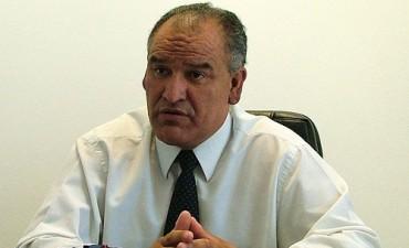 """Juan Carlos Juárez: """"Propusimos limitar las reelecciones cuando otros ni siquiera lo evaluaban"""""""