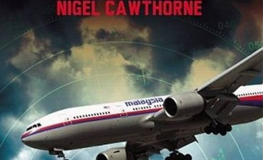 Afirman que el vuelo MH370 fue derribado