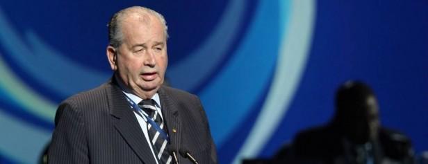 CORRUPCIÓN FIFA: La denuncia en EE.UU. asegura que Grondona acordó cobrar US$ 15 millones en sobornos