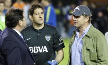 CORRUPCIÓN EN FIFA: Tres empresarios argentinos, en la mira