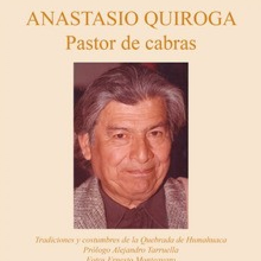 Edgardo Miller y una revelación en su testimonio sobre Anastasio Quiroga