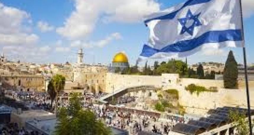 """Segunda ola  Coronavirus: Israel emitió una """"severa advertencia"""" para que sus ciudadanos no viajen a la Argentina"""