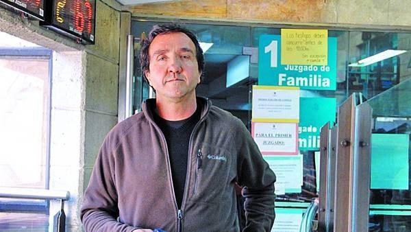 El juez Lijo rechazó postergar la indagatoria de Vandenbroele