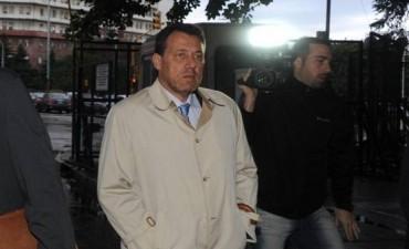 CASO CICCONE: Un funcionario de la AFIP dice que Nuñez Carmona fue a una reunión por Ciccone como representante de Boudou