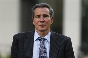 CASO NISMAN: La Latop del Fiscal tuvo más de 60 entradas tras su muerte