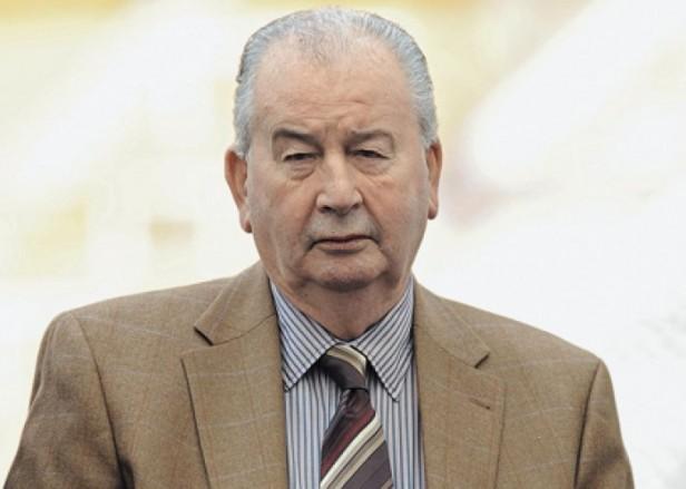 AFA: Revelan escuchas con sospechas de evasión y corrupción en la AFA