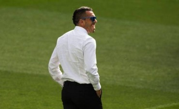 FÚTBOL: Hubo acuerdo con Juventus y Tevez jugará en Boca