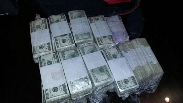 JOSÉ LÓPEZ: el ex Secretario de Obras Públicas fue detenido arrojando millones de dólares en un monasterio
