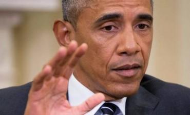 MASACRE DE FLORIDA: Para Obama, no hay evidencias directas con el ISIS