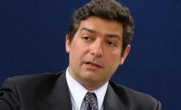 Rosatti y Rosenkrantz:  el Senado aprobó los pliegos para completar la Corte