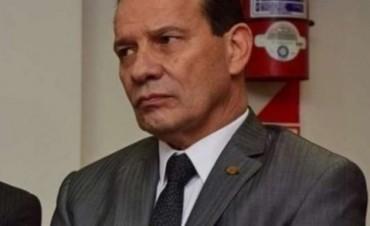 CORRUPCIÓN: Se entregó un ex jefe de la Federal, investigado por coimas: quedó detenido en Tribunales