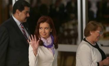 HOLDOUTS: Cristina amenazó con no mejorar la oferta a los fondos buitre