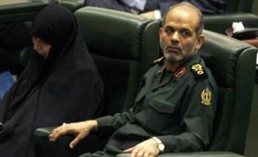 AMIA: El Gobierno pidió conocer si se levantarán las sanciones a un iraní acusado en la causa