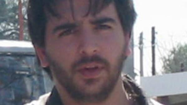 CROMAÑON: liberaron al ex manager de la banda Callejeros