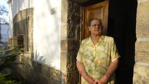 MARIA SOLEDAD MORALES: A 25 años de su asesinato
