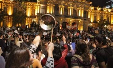 TUCUMAN: La Justicia declaró nulas las elecciones