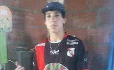 LUJAN: La Policía realizó cuatro allanamientos pero no pudo hallar al asesino de Agustín Draghi