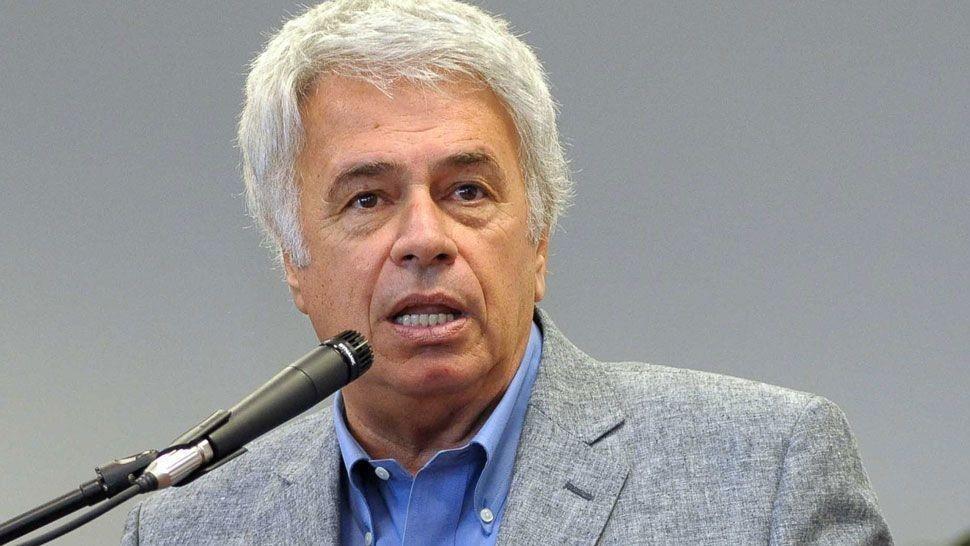 A los 68 años, murió José Manuel de la Sota en un accidente de tránsito
