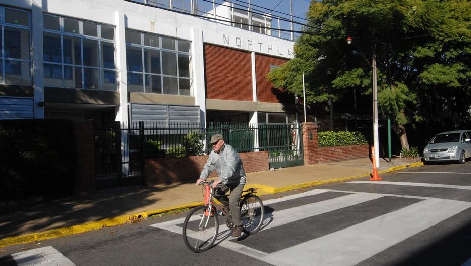 9 víctimas  Alerta por la bacteria: un chico en Catamarca, otro de vacaciones en EE.UU. y un hombre de Mar del Plata, las nuevas víctimas