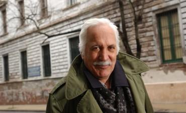 DUELO: Murió el actor Federico Luppi a los 81 años